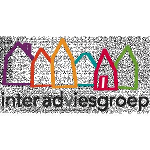 Inter Adviesgroep.jpg