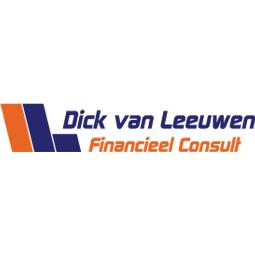 Dick van Leeuwen Financieel Consult.jpg