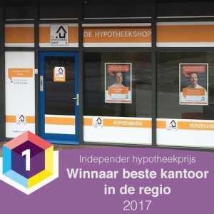 financieel-adviseur_Deventer_De Hypotheekshop Deventer Centrum_1.jpg