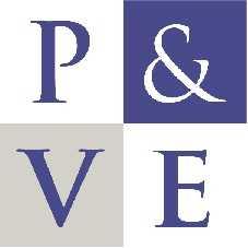 P&Ve B.V..jpg