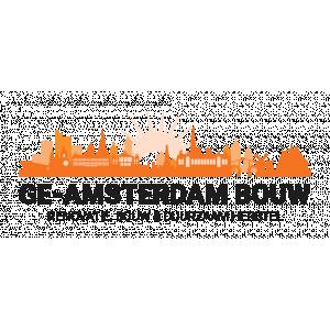 GE-Amsterdambouw.jpg