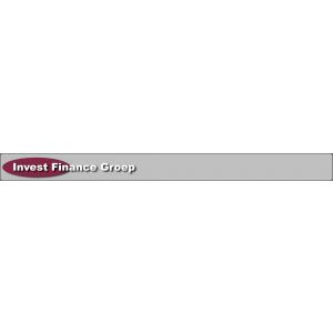 Invest Finance Groep.jpg