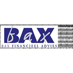 Bax hypotheek en verzekerings advieskantoor Venray.jpg