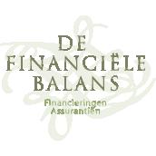 De Financiële Balans B.V..jpg