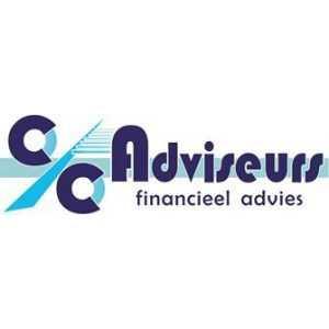 CC Adviseurs.jpg