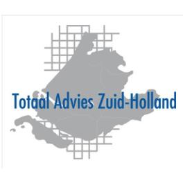 Totaal Advies Zuid-Holland B.V..jpg