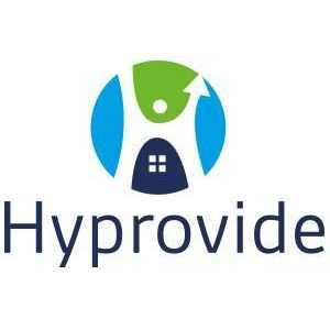 Hyprovide.jpg