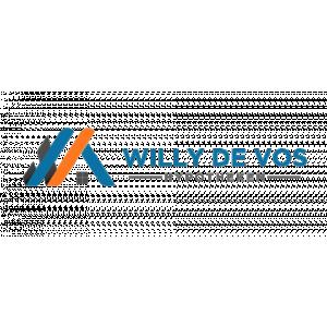 Willy de Vos Hypotheken.jpg
