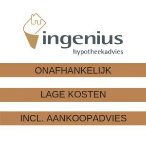 Ingenius Hypotheekadvies.jpg