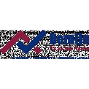 Romijn financieel advies.jpg