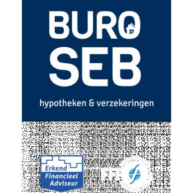 Buro SEB.jpg