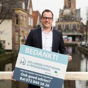 financieel-adviseur_Alkmaar_Hollandse Hypotheken & Verzekeringen_1.jpg