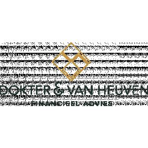 verzekering_Eindhoven_Dokter & van Heuven Financieel Advies_1.jpg