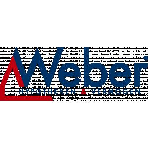 Weber Hypotheken & Vermogen.jpg