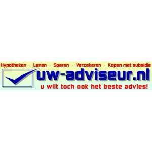 uw-adviseur.nl.jpg