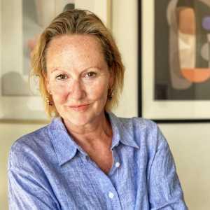 Laury de Vries - Bmiddl.nl.jpg