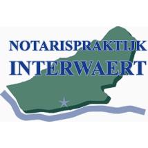 Notarispraktijk Interwaert Hardinxveld-Giessendam.jpg