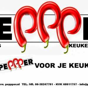 Peppper keukens & keukenrenovatie.jpg