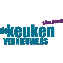 De Keukenvernieuwers Den Helder.jpg