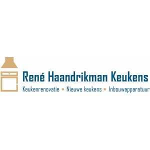 Rene Haandrikman.jpg