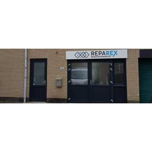 Reparex.jpg