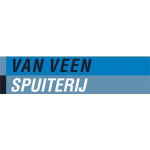 Van Veen Meubelspuiterij BV.jpg