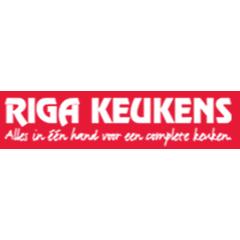 Riga Keukens Groningen.jpg