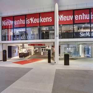 Nieuwenhuis Keukens Groningen.jpg