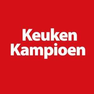 Keuken Kampioen Groningen.jpg
