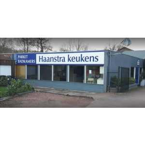 Haanstra Keukens Friesland.jpg