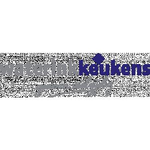 Waterinkkeukenmakerij.jpg
