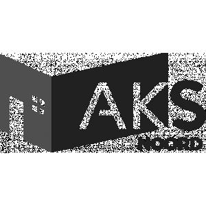 AKS Noord.jpg