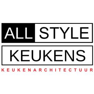 All Style Keukens - Keukenarchitectuur.jpg