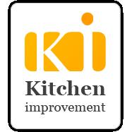 Kitchen Improvement.jpg