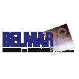 Belmar Kitchens and Bathrooms.jpg