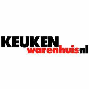Keukenwarenhuis.nl.jpg