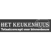 keukenrenovatie_Deventer_Het Keukenhuus_1.jpg