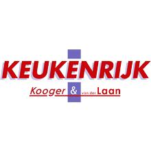 Keukenrijk ► Keukenspeciaalzaak Broek op Langedijk.jpg