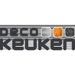 Deco Keuken Heerenveen.jpg