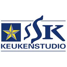 SSK Keukenstudio.jpg