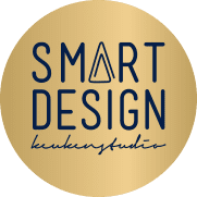 SmartDesign Keukenstudio.jpg