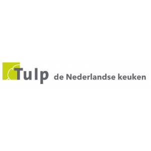 Tulp Keukens Veendam.jpg