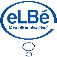 Elbe Keukens B.V..jpg