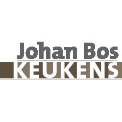 Johan Bos Keukens.jpg