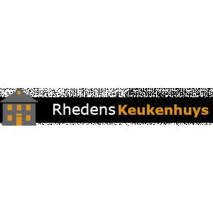 Rhedens Keukenhuys John Willems.jpg