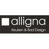 Alligna Keuken & Bad Design.jpg