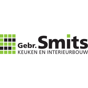 Gebroeders Smits B.V..jpg