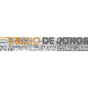 Studio de Jonge.jpg