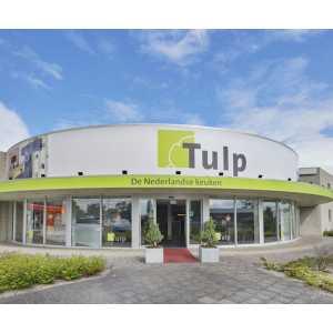 Tulp Keukens Amsterdam.jpg