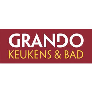 Grando Keukens & Bad Lelystad.jpg